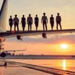 Один день авиации общего назначения