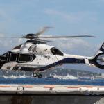 Airbus Helicopters по-новому смотрит на шум