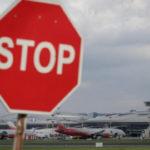 Авиакомпании смогут отказать авиадебоширам в перевозке
