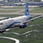 Авиакомпания Interjet возобновила полеты более половины остановленных SSJ 100