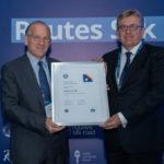 Авиакомпания Qazaq Air прошла сертификацию IATA