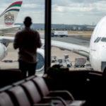 Авиаперевозчиков обяжут передавать властям ЕС данные о пассажирах