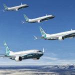 Boeing намерен внести изменения в минимальный перечень оборудования для 737MAX
