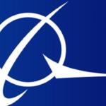Boeing поддержал приостановку эксплуатации всех самолетов 737MAX
