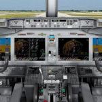 Boeing усовершенствует ПО системы управления для 737MАХ