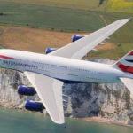 British Airways опротестует штраф в 229,6 млн долларов за утечку данных о клиентах