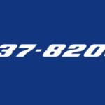 Будет ли переименована программа Boeing 737MAX?