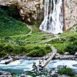 Что нужно знать, собираясь в Абхазию