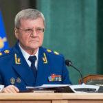 ЦИТАТА: Генпрокурор России об отстранении пилотов и аннулировании летных свидетельств