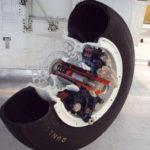 EASA обнародовало реестр подозрительных запчастей
