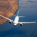 EASA рассчитывает ресертифицировать Boeing 737MAX в ноябре