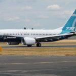 EASA самостоятельно пересертифицирует систему управления Boeing 737MAX