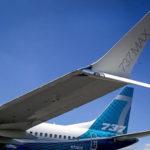EASA самостоятельно проанализирует обновленное ПО Boeing 737MAX
