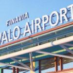 Экологическая реальность: достижим ли нулевой уровень выбросов ПГ в аэропортах европейского региона