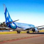 Эксплуатацию самолетов Boeing 737MAX начали запрещать в СНГ