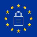 Европейская комиссия обновила черный список авиакомпаний
