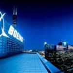 FAA доверила Boeing самостоятельную оценку безопасности системы MCAS