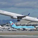 FAA и EASA обязали эксплуатантов Boeing 757 провести проверку компонентов элерона