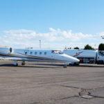Финансисты утверждают, что бизнес-авиация созрела для консолидации