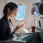 IATA разработала план технологического обновления авиаотрасли