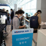IATA выступила против нового карантина