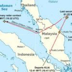 ICAO ужесточила правила отслеживания самолетов