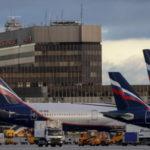 ICAO вновь проверит Россию на авиабезопасность