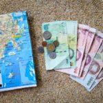 Как сэкономить на жилье: 6 способов
