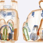 Какие предметы запрещены для перевозки в багаже. А можно ли электрошокер?