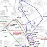 МАК уточнил данные о катастрофе Boeing 737 flydubai