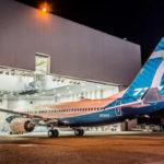 Министр транспорта США проверит процесс сертификации Boeing 737MAX-8