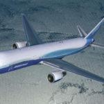На российских Boeing 767-200/300 заменят гермошпангоуты