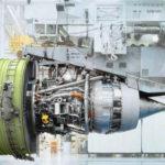 Названа причина пожара на сингапурском Boeing 777