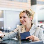 Обмен билета на авиарейс: насколько это сложно