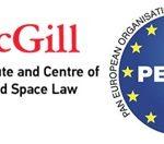 Обзор Международной конференции института McGill по воздушному праву