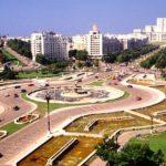Особенности отдыха в Бухаресте