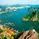 Отдых во Вьетнаме: туристические заметки