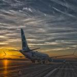 Пилотов не предупредили о системе предотвращения сваливания на 737MAX