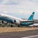 Пилоты разбившегося в Эфиопии 737MAX следовали предписанным Boeing инструкциям