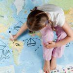 Планируем отпуск правильно: что забывать не стоит?