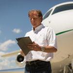 Программа IS-BAO FlightPlan Stage 1 удостоена премии AIN