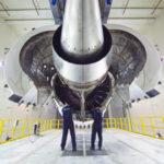 Rolls-Royce столкнулась с новыми проблемами в двигателях для Boeing 787
