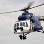 Росавиация восстановила аннулированный сертификат МАК на Ми-171