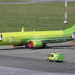 Российский летчик-испытатель выполнит тестовые полеты на самолете Boeing 737MAX