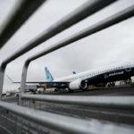 Самолеты Boeing 737MAX вернутся в небо не ранее чем в начале 2020 года