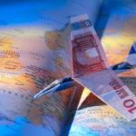 Секреты экономии на покупке авиабилетов