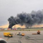 Системы управления безопасностью полетов ICАО и здравый смысл