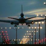 Сюрпризы от авиакомпаний: необычные услуги от перевозчика