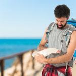 Туристическая страховка: быстрое и простое оформление онлайн