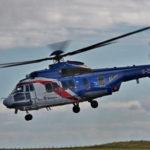 В Норвегии и Великобритании сняли запрет на эксплуатацию вертолетов H225